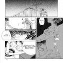 Ah! My Goddess dj - Fujishima Spirits 3