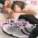 Shingeki no Kyojin dj - Drop Chocolat