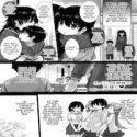 Kanojo wa Kazoku de Hanayome de