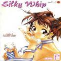 Silky Whip