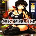 Survival Girl